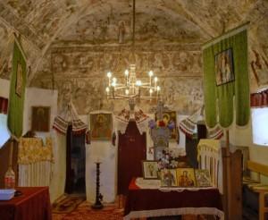 biserica-bacaia-06