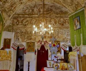 biserica-bacaia-08
