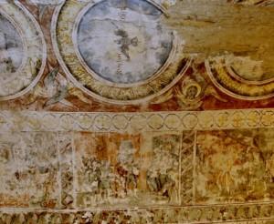 biserica-bacaia-10