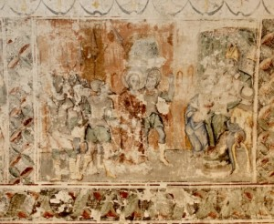 biserica-bacaia-12