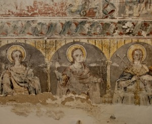 biserica-bacaia-16