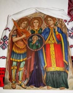 biserica-bozes-07