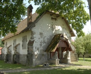 biserica-reformata-01