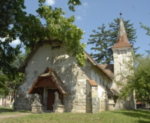 biserica-reformata-03