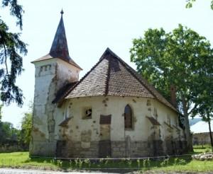 biserica-reformata-21
