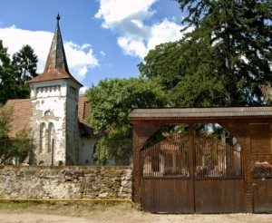 biserica-reformata-23