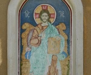 biserica-sfnicolae-05