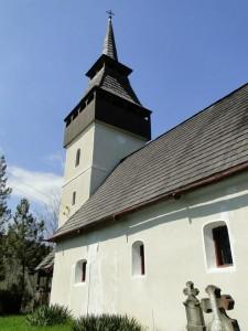 biserica-bozes-01