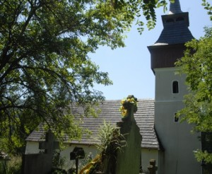 biserica-bozes-02