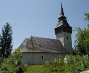biserica-bozes-03