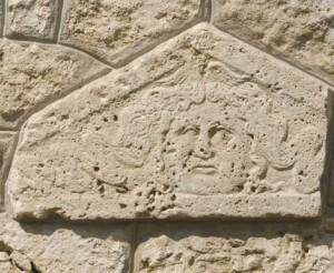 biserica-reformata-11