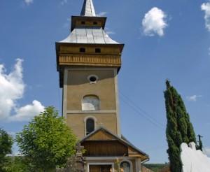biserica-sfnicolae-04